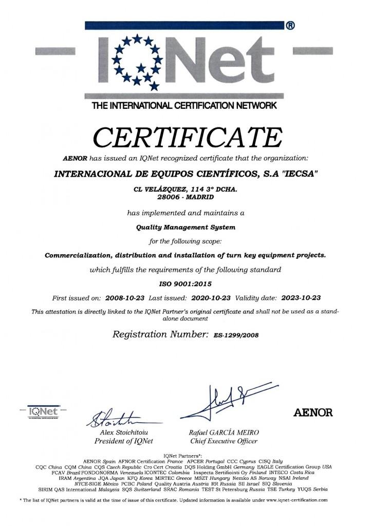 ISO9001 IQNET 2020 LR.jpg
